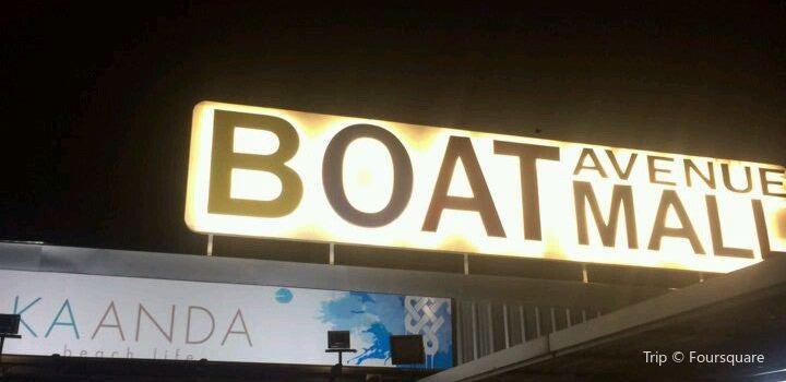 Boat Avenue Villa Market2