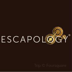 Escapology3