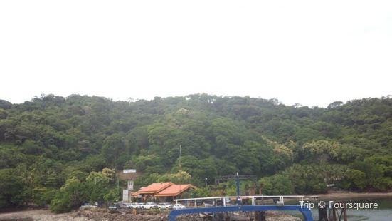 Bahia Rica Adventures