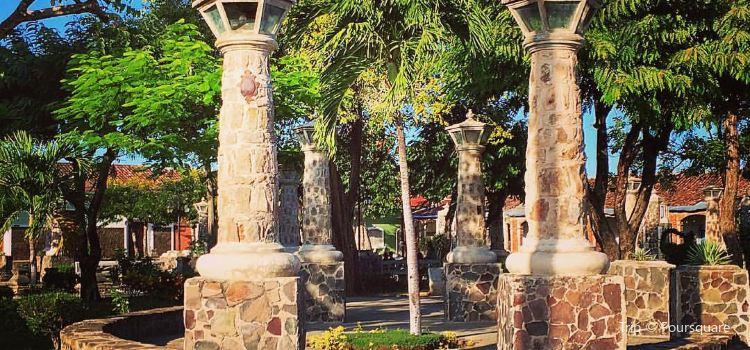 Parque Xalteva3