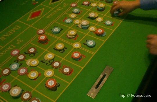 Casino Marina del Sol3