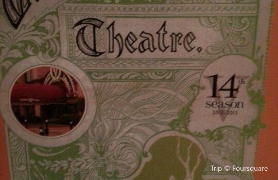 The Valentine Theatre2
