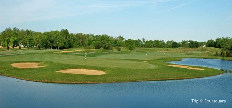 Cumberland Trail Golf Club1