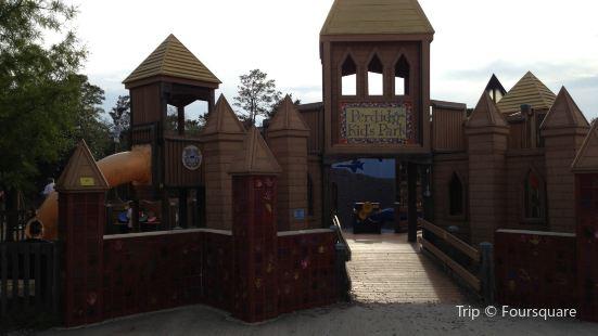 Perdido Kids Park