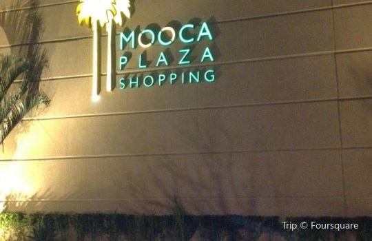 Mooca Plaza Shopping3