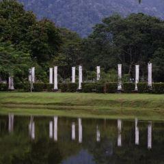 Amazing Borneo Tours User Photo