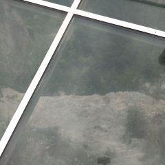 태항천로 여행 사진