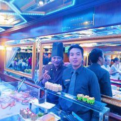 All Star Ship User Photo