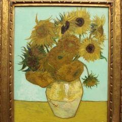 Neue Pinakothek User Photo