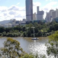 Kangaroo Point User Photo