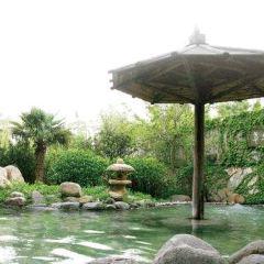 東海溫泉用戶圖片