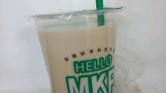 MKF麥克風