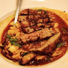Maggiano's Little Italy User Photo