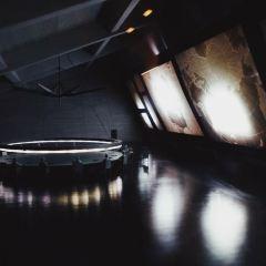 巴塞羅那當代藝術博物館用戶圖片