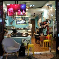 Duzheng Street User Photo