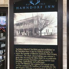 The Haus Hahndorf用戶圖片