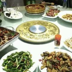 辰太家常菜館用戶圖片