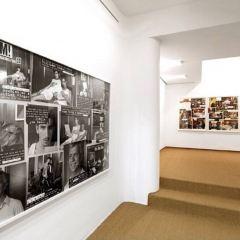 New Walk Museum and Art Gallery User Photo