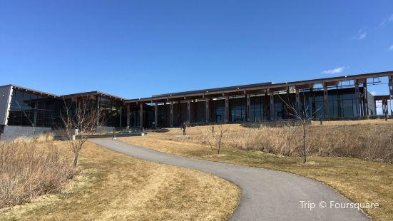 Oak Ridges Aesthetics Centre