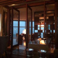 君悅酒店-糖立方用戶圖片