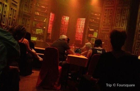 Danze Fantasy Theatre2