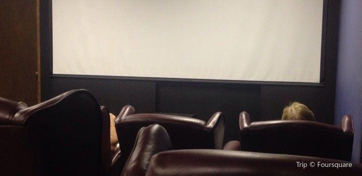 Movie Museum1