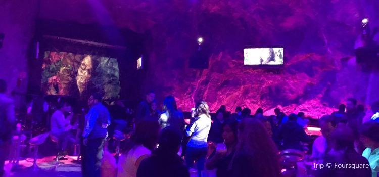 La Mina Club2