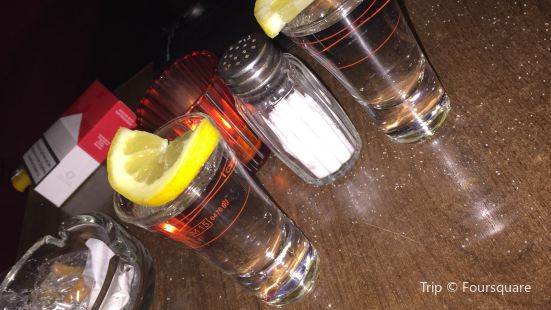 Havanna Bar
