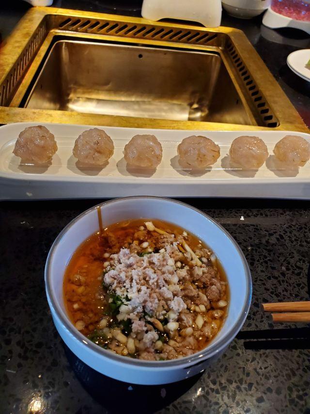 川西壩子(蜀漢直營店)