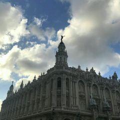 Palacio del Segundo Cabo User Photo