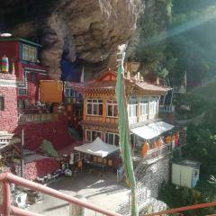 毗盧聖窟用戶圖片