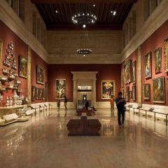 Kinsky Palace User Photo