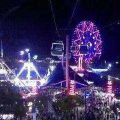 Fair Park User Photo