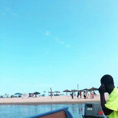 Bojo Beach User Photo
