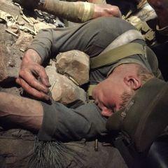 紐西蘭國家戰爭紀念館用戶圖片