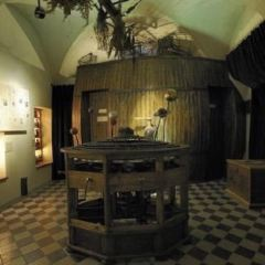 Museum of Alchemists and Magicians of Old Prague User Photo