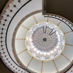Baroque Museum User Photo