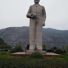 黃石國家礦山公園用戶圖片