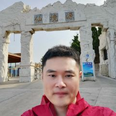Xianjingyuan User Photo
