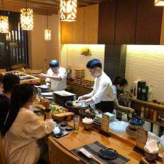 Sushi Kiwami用戶圖片