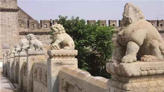 Zhangjiawanzhen