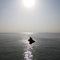 허리다오 여행 사진
