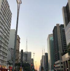 天梯教堂-里约热内卢-E24****864