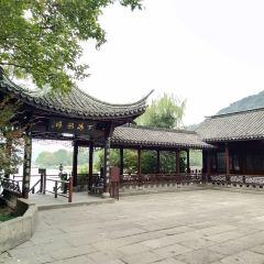 Xiasun Wharf User Photo