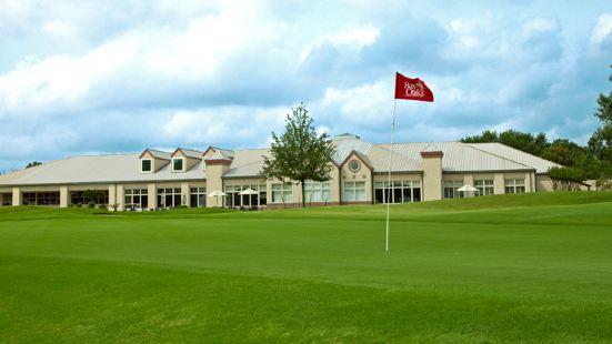 Bay Oaks Country Club