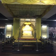 National Museum of Malaysia User Photo