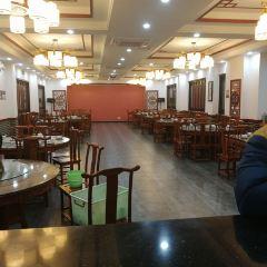 青紅徽菜館(鳩茲古鎮店)用戶圖片