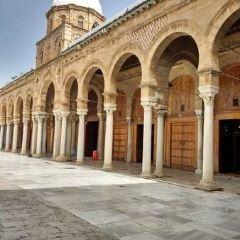 Zitouna Mosque用戶圖片