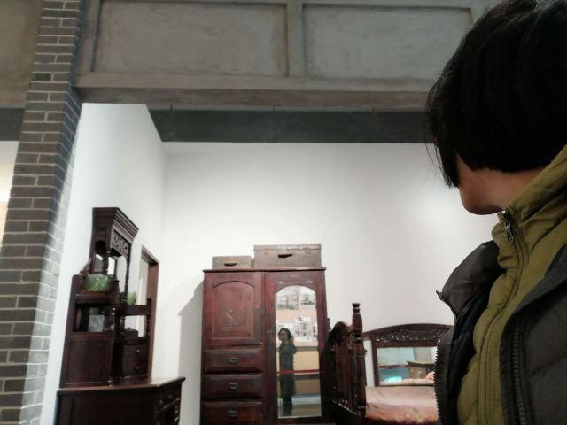 蚌埠市博物館