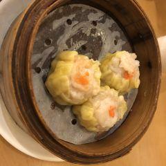 金桂皇朝用戶圖片